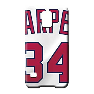 samsung galaxy s5 cell phone covers forever Proof Cases Covers For phone player jerseys