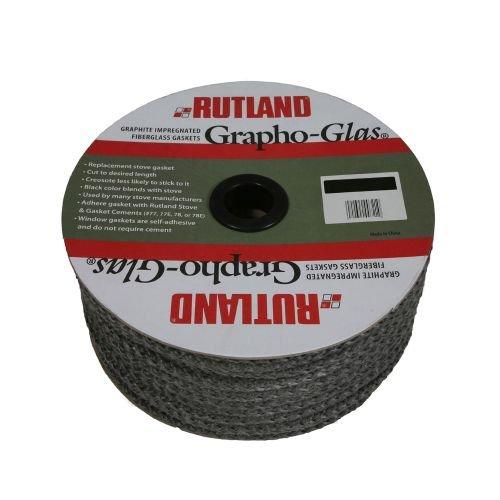 rutland-grapho-glas-graphite-fiberglass-7-8-x-40-rope