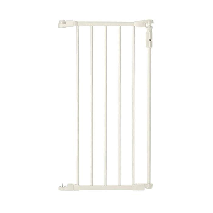 Updated 2021 – Top 10 Gate Decor