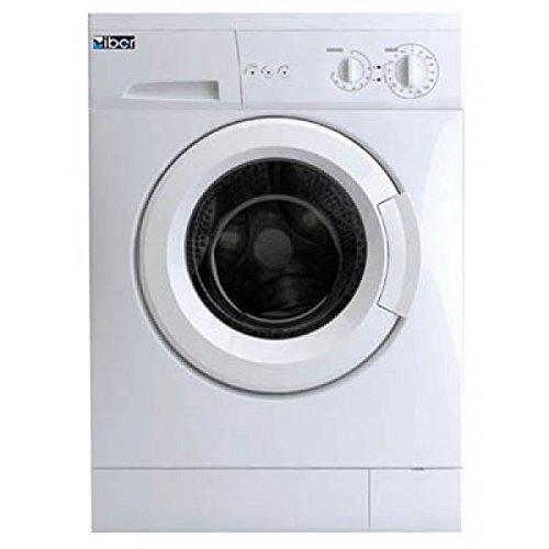 lavatrici in offerta