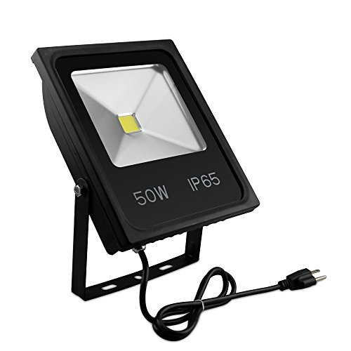 Pacaly Super Bright Outdoor Led 50 Watts 220 Volts Flood ...