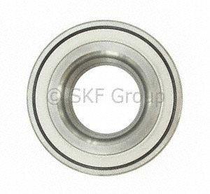 split bearing - 7