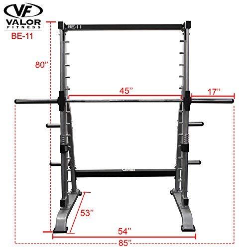 Buy body solid leverage squat machine