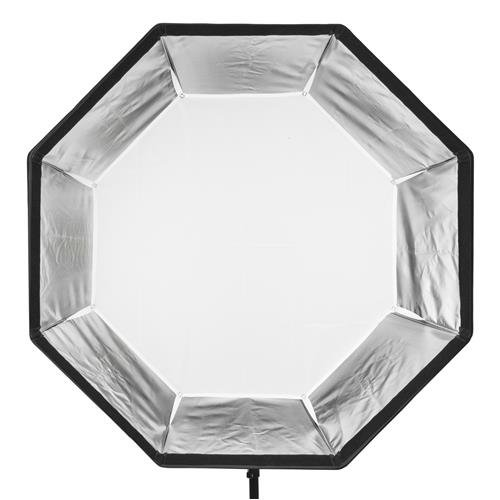 Glow EZ Lock Quick Octa Large Softbox with Bowens Mount (36'') by Glow (Image #5)