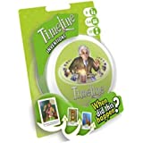 Fantasy Flight Games Timeline Inventions Blister Board Games