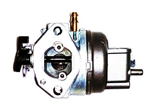 16100-ZL8-802 GENUINE OEM Honda GC160 General Purpose Engines CARBURETOR ASSEMBLY
