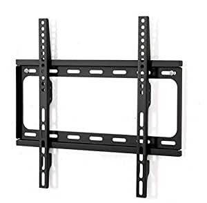 TV wall bracket for 32 up to 50 inch