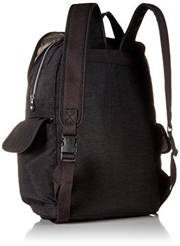 Kipling Zax Solid Diaper Backpack Backpack