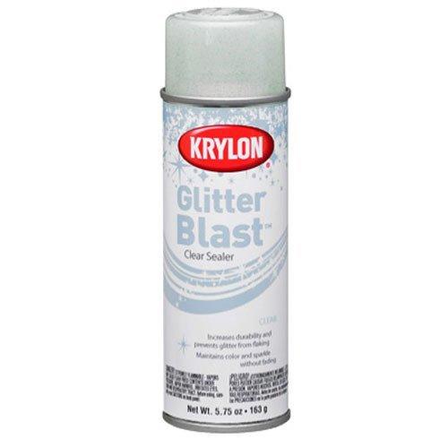 krylon-k03800000-glitter-blast-clear-sealer-6-ounce