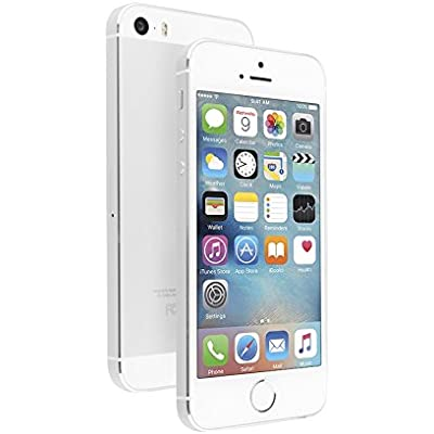 apple-iphone-5s-at-t-16gb-silver