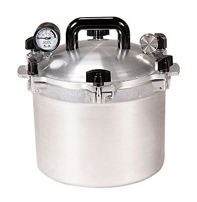 Best Fagor Pressure Cooker Reviews
