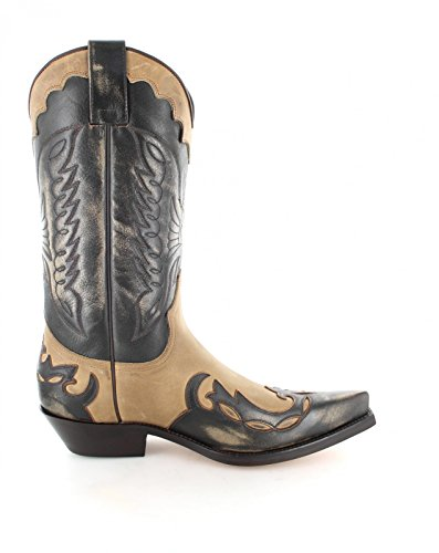 1927 Mayura Boots Western Cowboy Boots (in different colours) Verin Pony ZEEcY