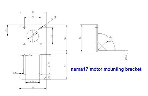 41RIZWyv2YL.01_SL500_ marvellous stepper motor wiring diagram pictures schematic nema 17 stepper motor wiring diagram at money-cpm.com