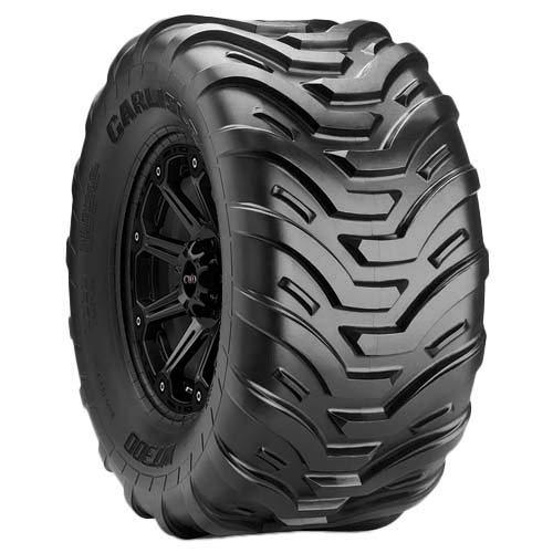 Carlisle WT300 Industrial Tire -18/8.50-10