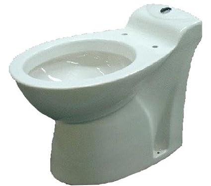 Top Setma S1 Kompact WC Hebeanlage/n: Amazon.de: Küche & Haushalt AQ39