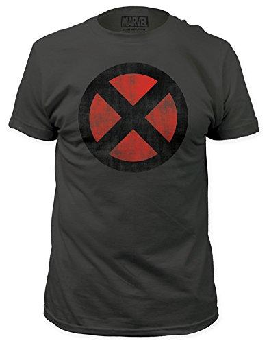 marvel-comics-x-men-logo-mens-charcoal-grey-t-shirt-l