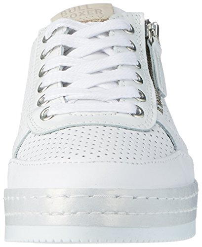 Sneakers Basses Bullboxer Bullboxer Sneakers Femme tq7En