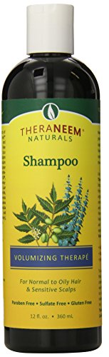 organix-south-theraneem-shampoo-volumizing-therape-12-fl-oz