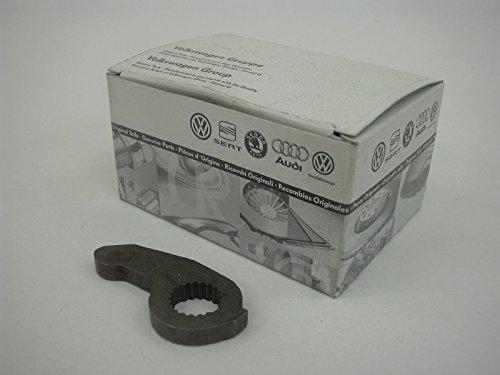 Volkswagen 02K 141 709 A, Clutch Release - Release Clutch Arm