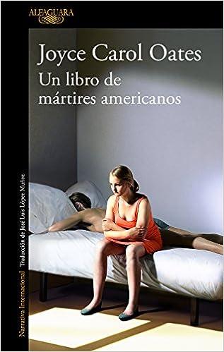 Resultado de imagen de un libro de mártires americanos amazon