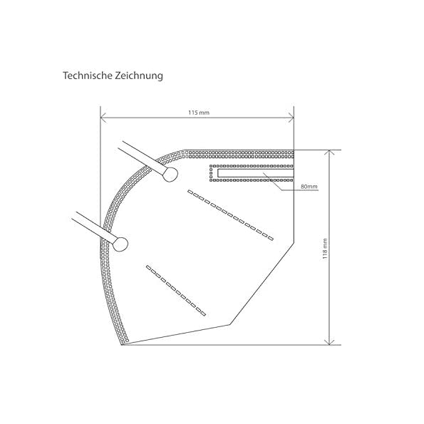 20-STK-Atemschutzmasken-FFP2-NR-mit-5-Schichten-in-Einzelverpackung-mit-CE-NB2797-von-benannter-Stelle-BSI-Group-aus-Niederlnder