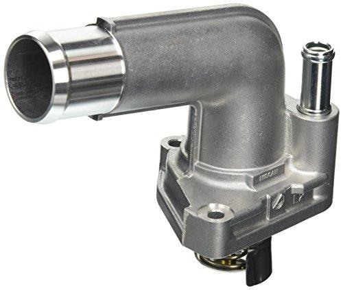Genuine Nissan 21200-8J10B Thermostat ()