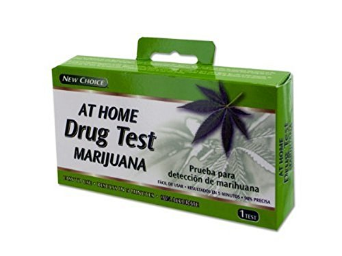 bulk-buys-GC651-Marijuana-Drug-Test-Kit-Case-of-36