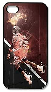Trolleyscribe PC For Ipod Touch 4 Case Cover With Orlando Magic Nba Basketball (1) , Nice Thanksgiving Day's Gift