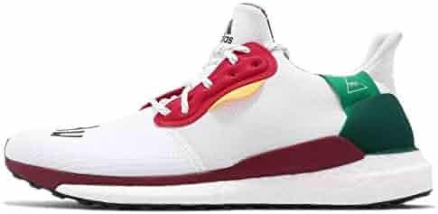 | Nike Air Max 95 Essential AT9865 101 Ketchup