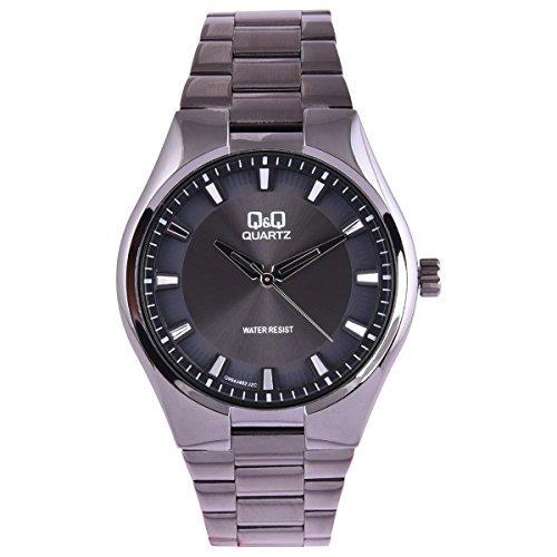 Q  amp; Q Watch Q954J402Y Male Watch