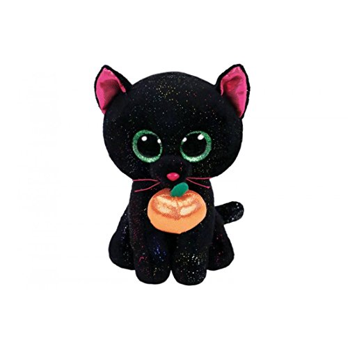 TY BEANIE BOOS 15cm POTION CAT gift idea peluche toy puppet VX324 -