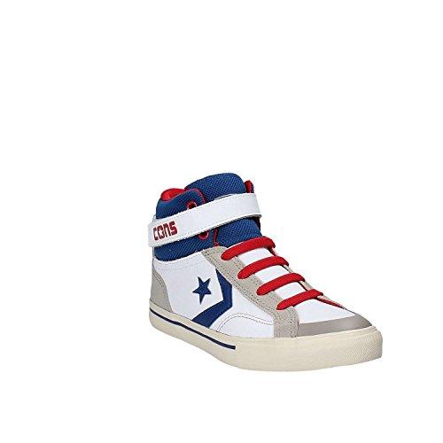 Converse 655095C Sneaker Enfant