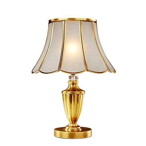 LXFMD Lámpara de Mesa de la Boda lámpara de Mesa Creativa ...