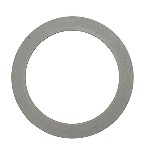 Blender Parts & Replacement Replacement Rubber Gasket O Ring Seal For Oster Blender Blade, NEW