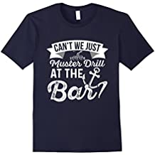Funny Cruise Shirts for a True Cruise Lover