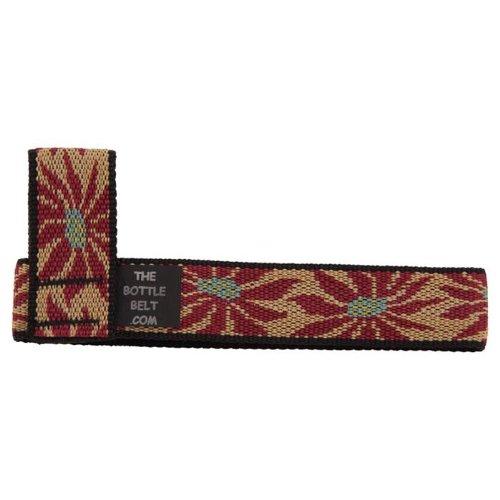 bottle belt - 7