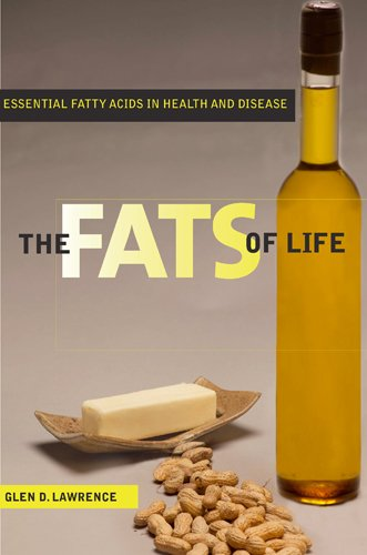 sential Fatty Acids in Health and Disease (Acid Fat)
