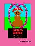 Cubbles Webber, Cheyene Montana Lopez, 1477417265