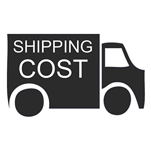 The Shipping Costs for Your Order