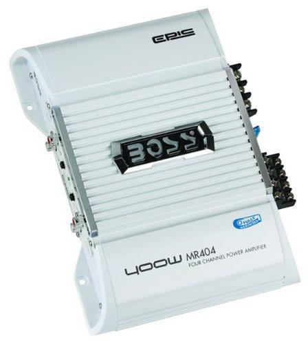 boss audio mr202 chaos epic 200 watts full range class a b 2 channel rh desertcart ae