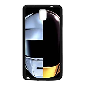 Magical helmet Cell Phone Case for Samsung Galaxy Note3