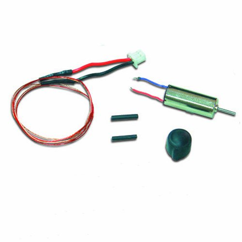 (Walkera Tail Rotor Motor for Mini CP and Genius CP V2 RC Helicopter WK503)