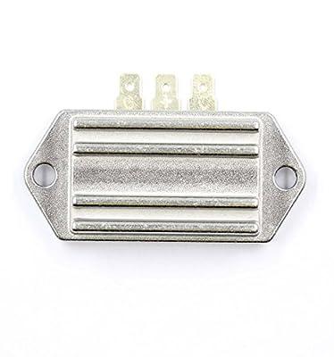 GooDeal Voltage Regulator Rectifier fits Kohler 41 403 10-S 09-S 25 03-S 01 04 06-S 09-S