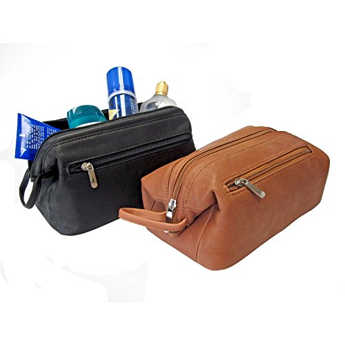 royce-leather-colombian-leather-toiletry-bag-tan