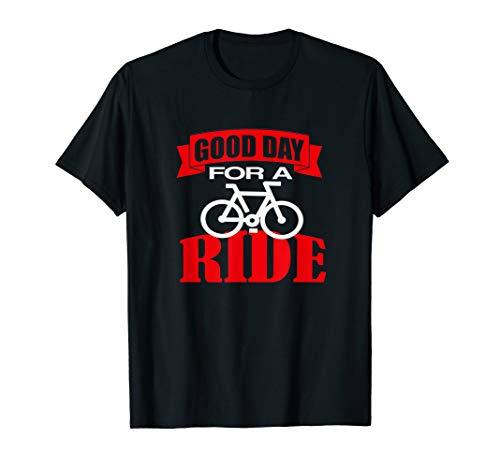 (Funny Cycologist Bike TShirt, Ride Day Bicycle Gift Shirt)