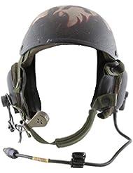CVC Helmet from COURAGE UNDER FIRE