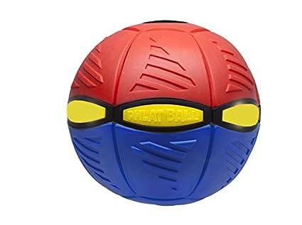 Amazon.com  Goliath V3 Phlat Ball f80c2a66cbe3