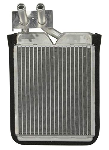 Spectra Premium 99341 Heater Core for Dodge -
