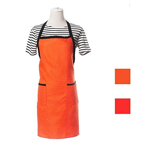 Ozuzu-TM-delantal-con-bolsillo-simple-Mujeres-delantal-nuevo-hogar-cocina-restaurante-babero-Feat-Suministros-de-bar-EE