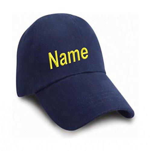 Nom Ou Personnalisable Rot Susan Ann Panneau Capuchon Avec Brodé wY74Iq0